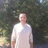 Сергій, 39, Іванків