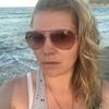 Ирина, 35, г.Burgas