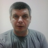 vovaa, 42, г.Южно-Сахалинск