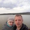 Игорь, 24, г.Черновцы