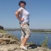 Ольга, 51, г.Жигулевск