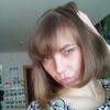 Ilona@#), 29, г.Вологда
