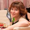Evgeniya, 50, г.Бремертон