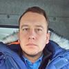 Дмитрий, 35, г.Северск