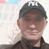 Алексей, 40, г.Новокузнецк