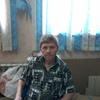 Николай, 66, г.Каменск-Уральский