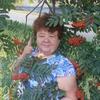 Людмила Шакирова, 65, г.Казань