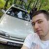 Александр Дмитриевич, 22, г.Житомир