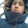 саша, 17, г.Нововолынск