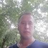 Илья, 26, г.Екатеринбург