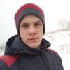 Виталя, 18, Луганськ