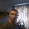 Шурик, 28, г.Междуреченск