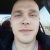 Николай, 30, г.Ачинск