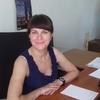 Ольга, 36, г.Каменское