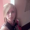 Natalia, 32, г.Тернополь