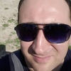 саня, 32, г.Калининград