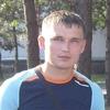 владимир, 32, г.Тырныауз