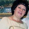 Татьяна Качалина, 48, г.Самара