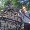 Александр, 34, г.Мариуполь