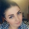 Марина, 36, г.Новосибирск