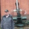 Дмитрий, 45, г.Улан-Удэ