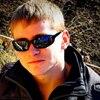 Дмитрий, 29, г.Ивдель