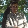 руслан, 38, г.Липецк