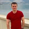 Dmitriy Zaycev, 38, Novorossiysk