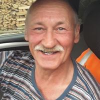 Николай, 60 лет, Стрелец, Екатеринбург