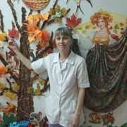 Татьяна 49 Ачинск