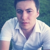 sasha, 38, Krasnogorsk