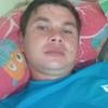 Yurchik Usatyuk, 30, Slavuta