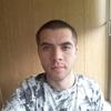 Роман, 30, г.Йошкар-Ола