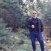 mikel, 31, г.Кишинёв