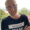 иван, 34, г.Краснодар