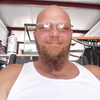 Jeffrey Messner, 46, Lancaster