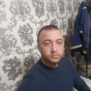 сухроб 30 Ташкент