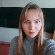 Ирина 27 Минск