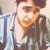 Murad, 21, г.Кортрейк