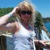 АЭЛИТА, 38, г.Харьков