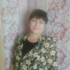 Наталья, 58, г.Камень-Рыболов