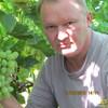 СЕРГЕЙ, 45, Макіївка