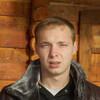 Виорел, 25, г.Горно-Алтайск