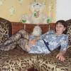 Светлана, 27, г.Ужур