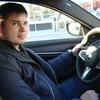 Pavel, 34, Ob