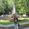 ВИКТОР, 56, г.Кыштым