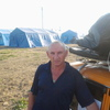 Николай, 59, г.Ясиноватая