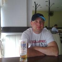 Михаил, 41 год, Лев, Екатеринбург