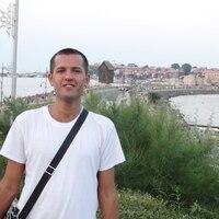 михаил, 41 год, Весы, Благовещенск