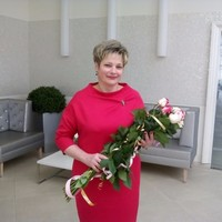 наталья, 57 лет, Овен, Витебск